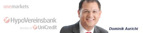 Börsenexperte, Experte und Author Dominik Auricht