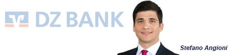 Börsenexperte, Experte und Author Stefano Angioni