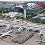 Germanwings-Airbus stürzt in Südfrankreich ab