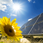 Solarworld-Erstaunliches-