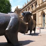 Aktien-Frankfurt-Im-Dax-herrscht-Vorsicht-wegen-Griechenland-Frage