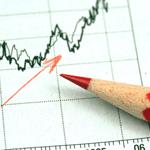 Aktien Frankfurt Eröffnung: Schwacher Euro gibt deutschen Aktien Auftrieb