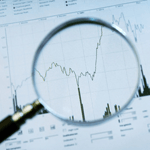dpa-AFX Börsentag auf einen Blick: Geschäftszahlen bestimmen Geschehen