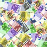 Devisen: Eurokurs fällt im US-Handel wieder unter 1,13 Dollar