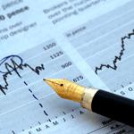 BCDI-Marktbericht-April-2015