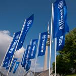 Schlappe für Allianz: Pimcos Top-Fonds fällt unter 100 Milliarden Dollar