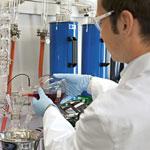 Im Fokus: Bayer und der Covestro-Börsengang