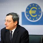 boersede-informiert-EZB-Zinsentscheid