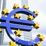 Aktien Frankfurt Eröffnung: Anleger halten sich vor EZB-Zinsentscheid zurück