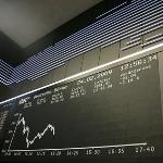 Aktien Frankfurt Schluss: Dax übersteht griechisches Nein mit leichten Verlusten