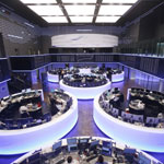 Aktien Frankfurt Schluss: Hoffnung auf lockere EZB-Geldpolitik stützt den Dax