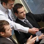 Experten haben abgestimmt: Pflicht-Aktien für das 2. Halbjahr