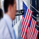 Aktien New York Schluss: Deutliche Verluste - Jobdaten wecken Zinssorgen