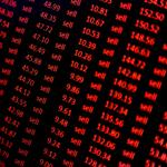 Aktien Frankfurt Schluss: Konjunktursorgen drücken Dax unter 9000 Punkte
