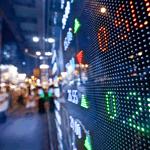 Aktien-Frankfurt-Schluss-Dax-beendet-Serie-von-zehn-Gewinnwochen-in-Folge