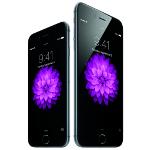 Im-Fokus-Apple