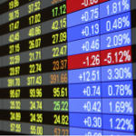 Devisen: Eurokurs fällt unter 1,09 US-Dollar - Zinspolitik im Fokus