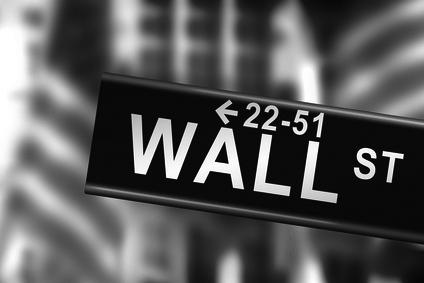 rohstoff materialzuschlag börse