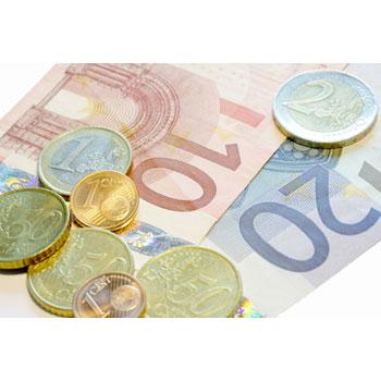 Der EZB-Banken-Stresstest 2014