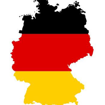 Marktwert der Bundesligamannschaften