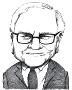 Die besten Zitate von Warren Buffett