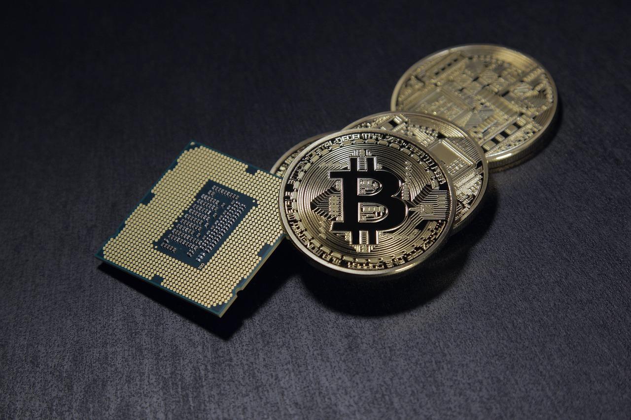 Was ist Bitcoin Gold?