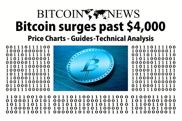 Was für den Bitcoin spricht
