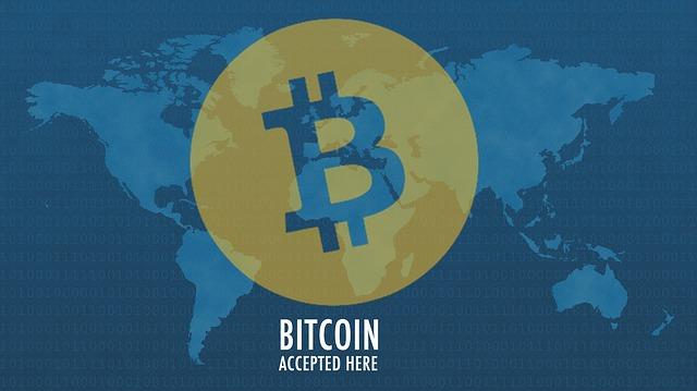 Warum Bitcoins?