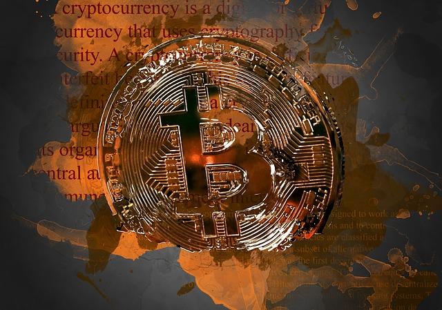 Was gegen den Bitcoin spricht