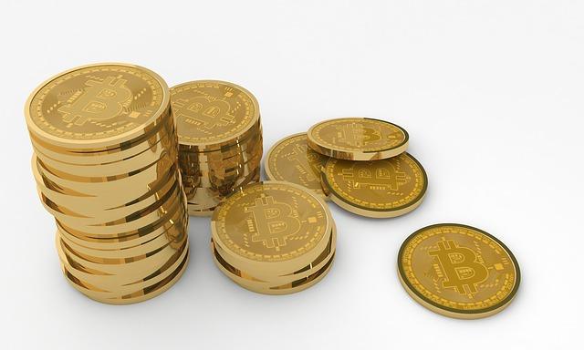Was ist Bitcoin-Cash?