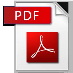 DAI-PDF