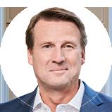 Lars Brandau