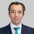 Oliver Bossmann