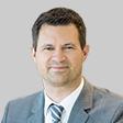 DAXplus® Minimum Variance Index – besser als der DAX