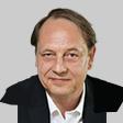 """""""Neue Dax-All-Time-Highs werden Anleger anziehen!"""""""