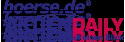 Aktiendaily Logo