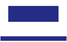 boerse.de Meinung Logo