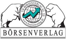 TM Boersenverlag AG