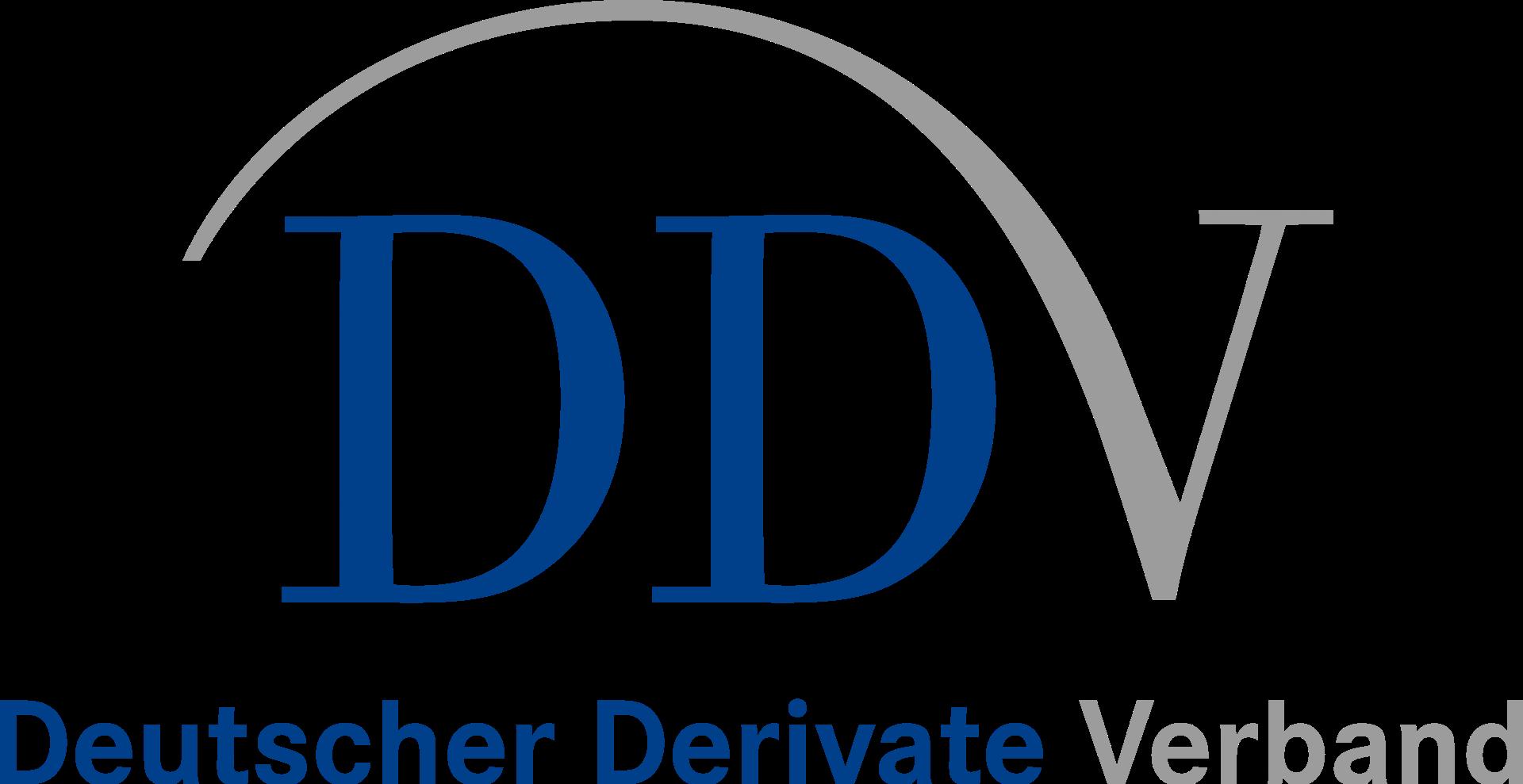 Deutscher Derivate Verband (DDV)