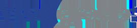VWD-Logo