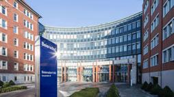 AKTIE IM FOKUS: Beiersdorf testen 200-Tage-Linie nach Abstufung