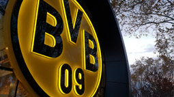 BVB stößt Kapitalerhöhung an - Frisches Geld auch für Spieler und Schulden