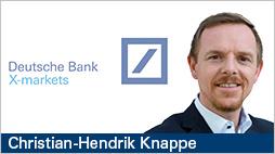 Christian-Hendrik Knappe
