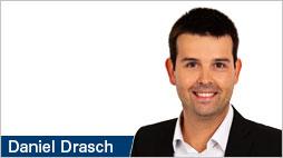 Daniel Drasch