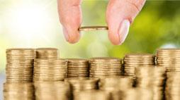 Nach dem Kursrücksetzer: Hohe Dividendenrenditen winken