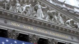 Aktien New York Schluss: Leichte Verluste - Euphorie über Handelsdeal schwindet