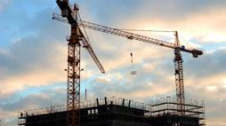 Berliner stimmen für Enteignung von Wohnungsunternehmen