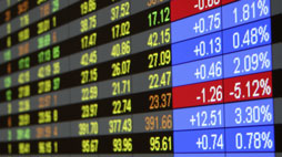Devisen: Euro wenig bewegt - keine Verunsicherung durch Anschlag in Barcelona