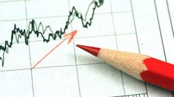 ROUNDUP: Zahl der Aktienbesitzer auf höchstem Stand seit 2007