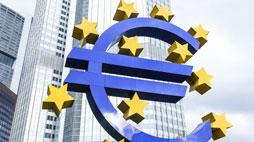Devisen: Euro steigt - Franken fällt auf den tiefsten Stand seit Anfang 2015